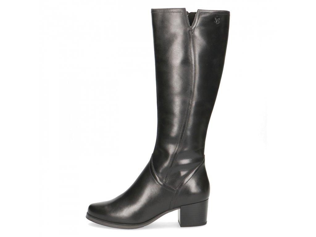 Dámská obuv Caprice 9-25514-25 022