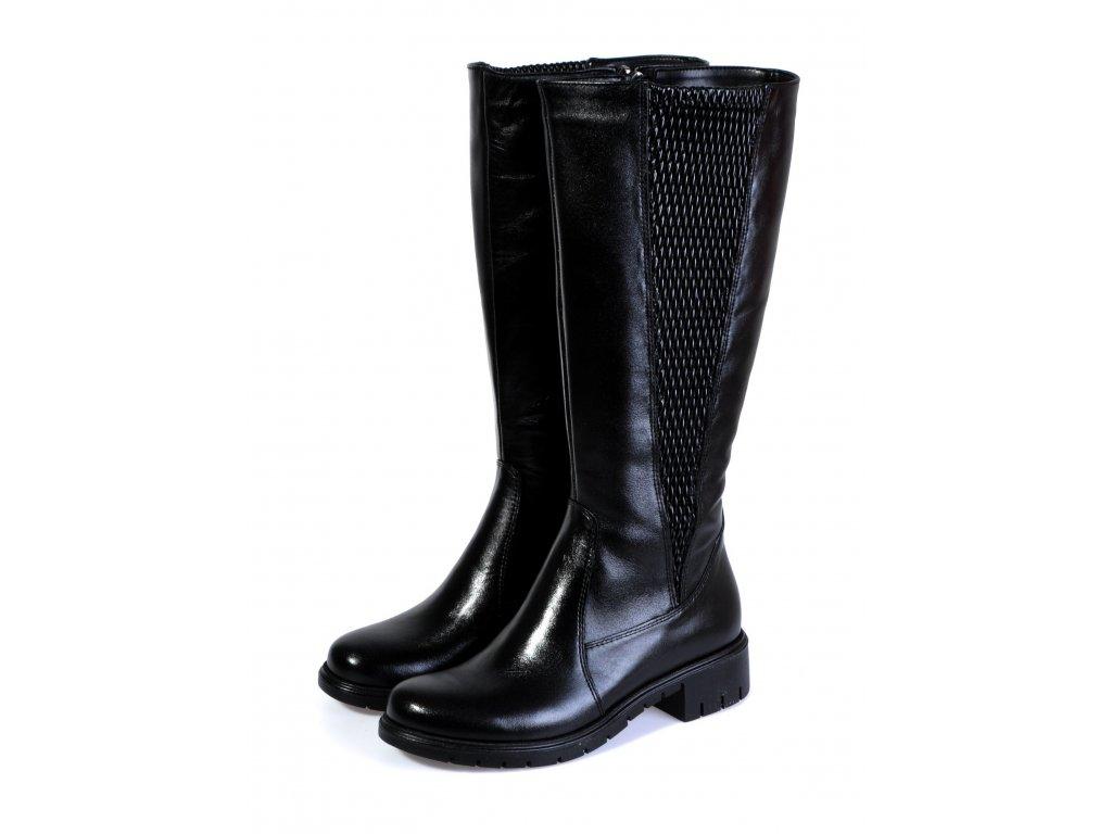 Dámská obuv Barton 24518