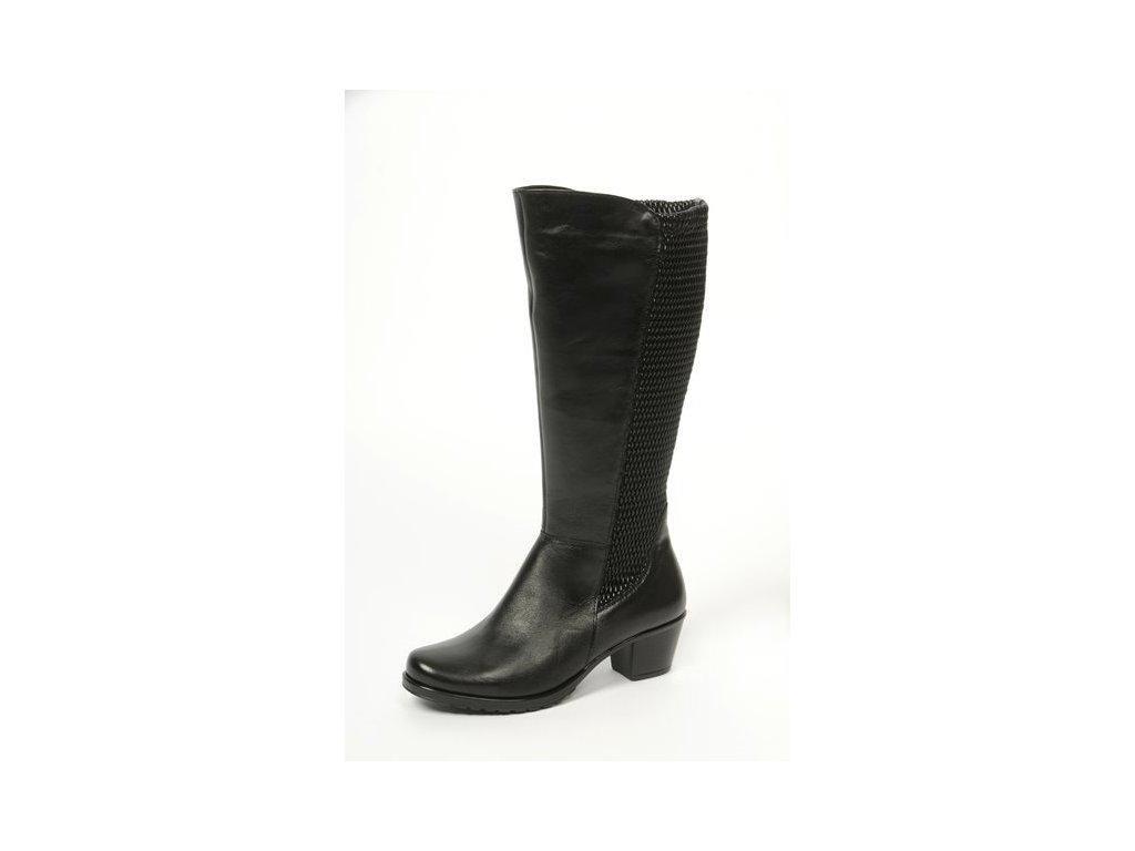 Dámská obuv Barton 24818