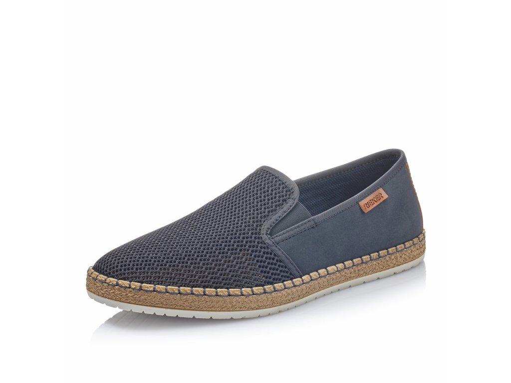 Rieker obuv B5265 14 1