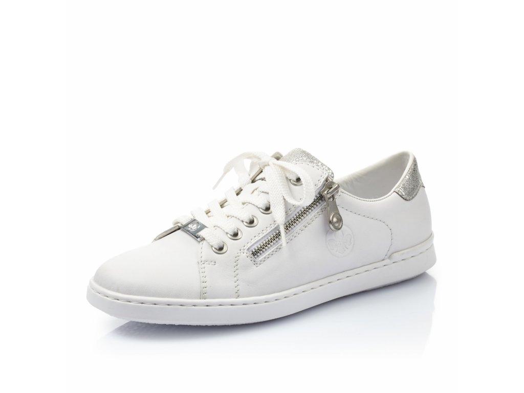 Rieker obuv L2721 80