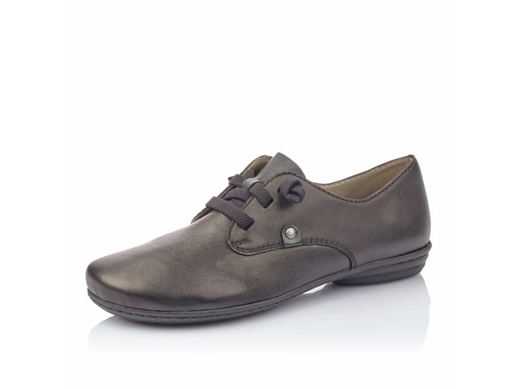 Dámská obuv Rieker 53944-01