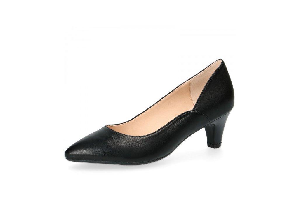 Dámská obuv Caprice 9-22401-20 022