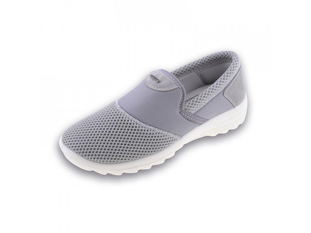 vyr 344 damska vychazkova obuv
