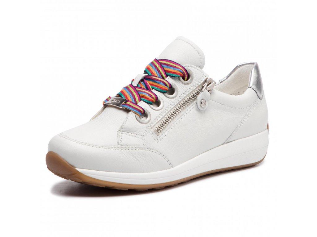 Dámská obuv Ara 12-34587 07H