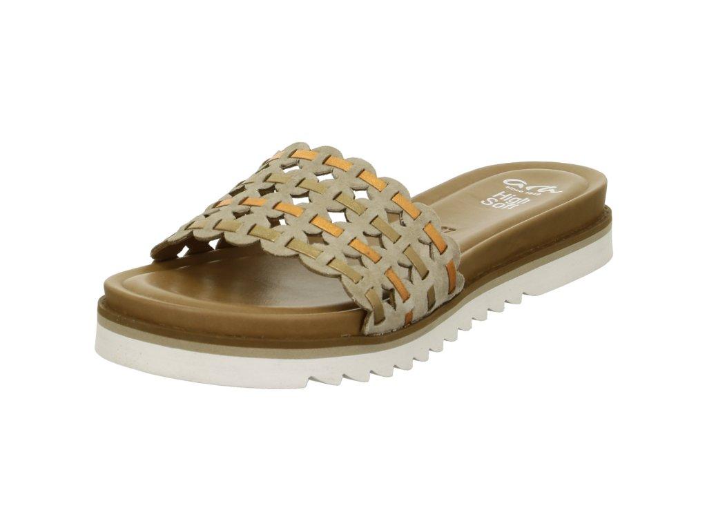 Dámská obuv Ara 12-28056 07 G