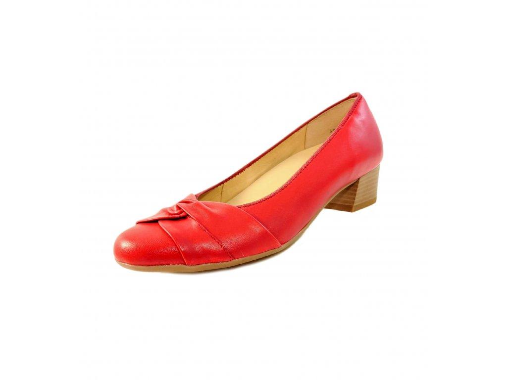 Dámská obuv Ara 12-35811 08 H