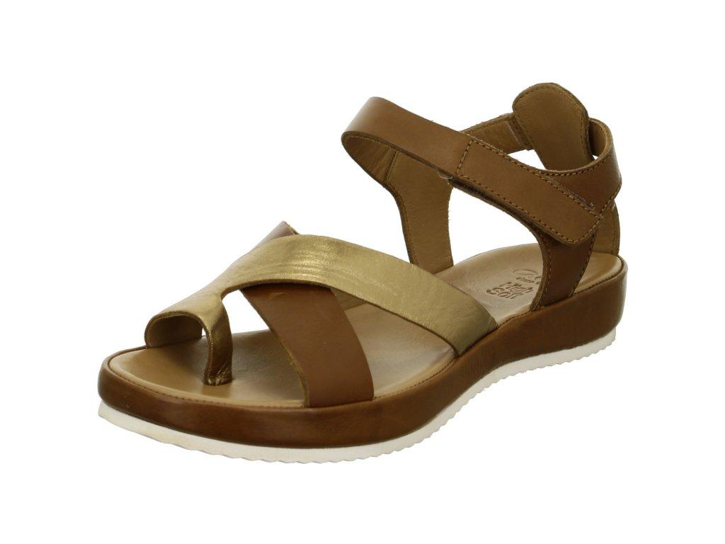Dámská obuv Ara 12-15181 06 G