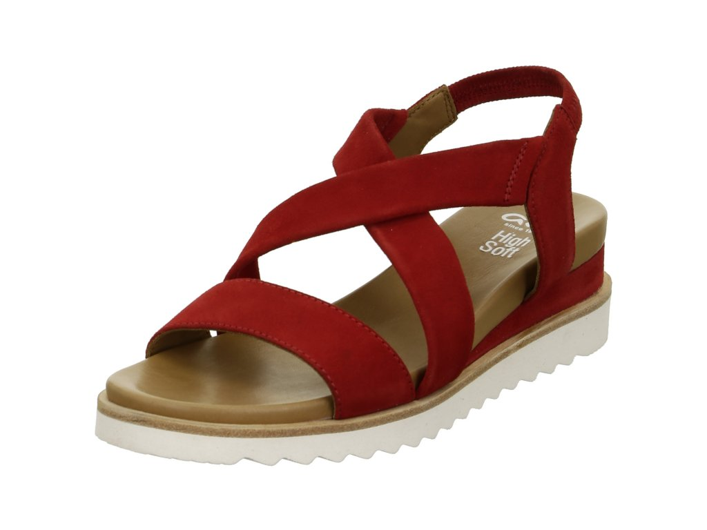 Dámská obuv Ara 12-28208 06G