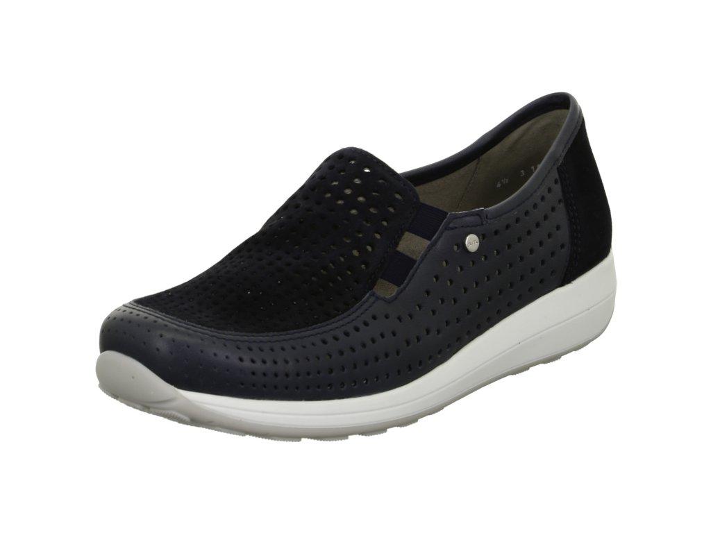 Dámská obuv Ara 12-26396-72 H