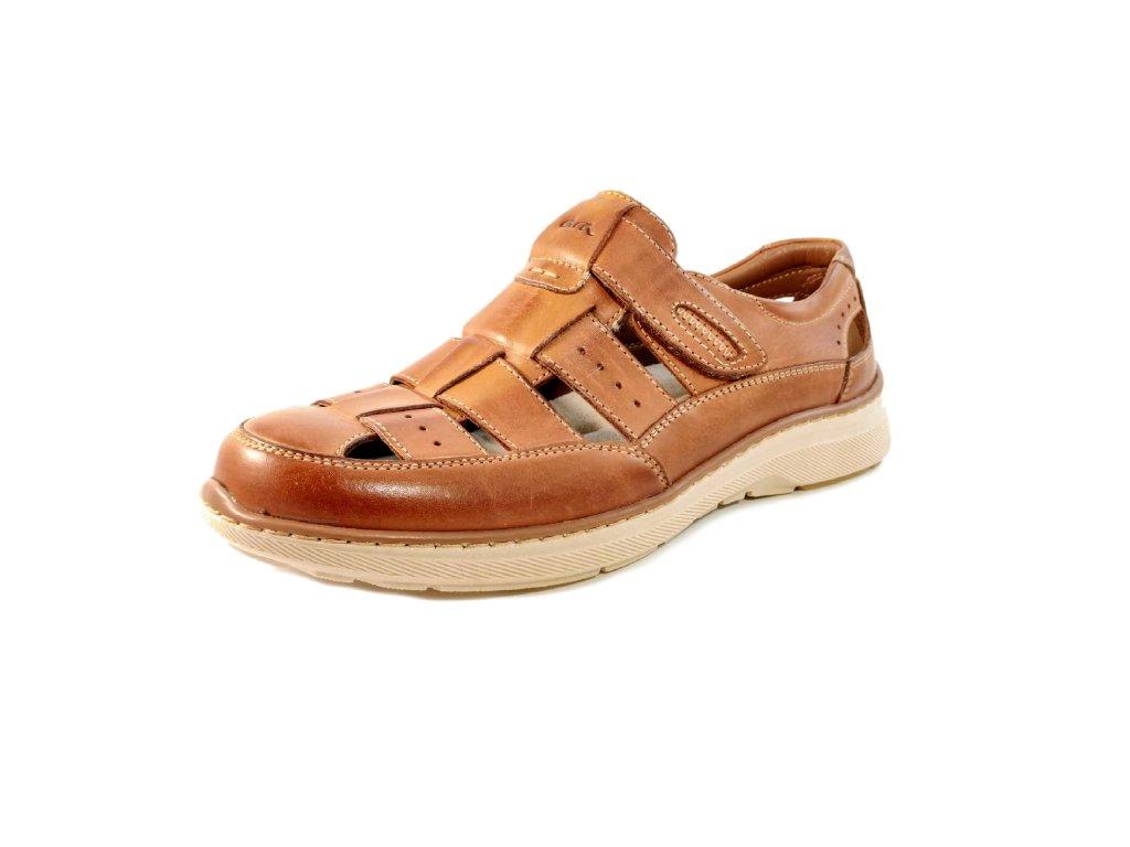Pánská obuv Ara 11-15205-27