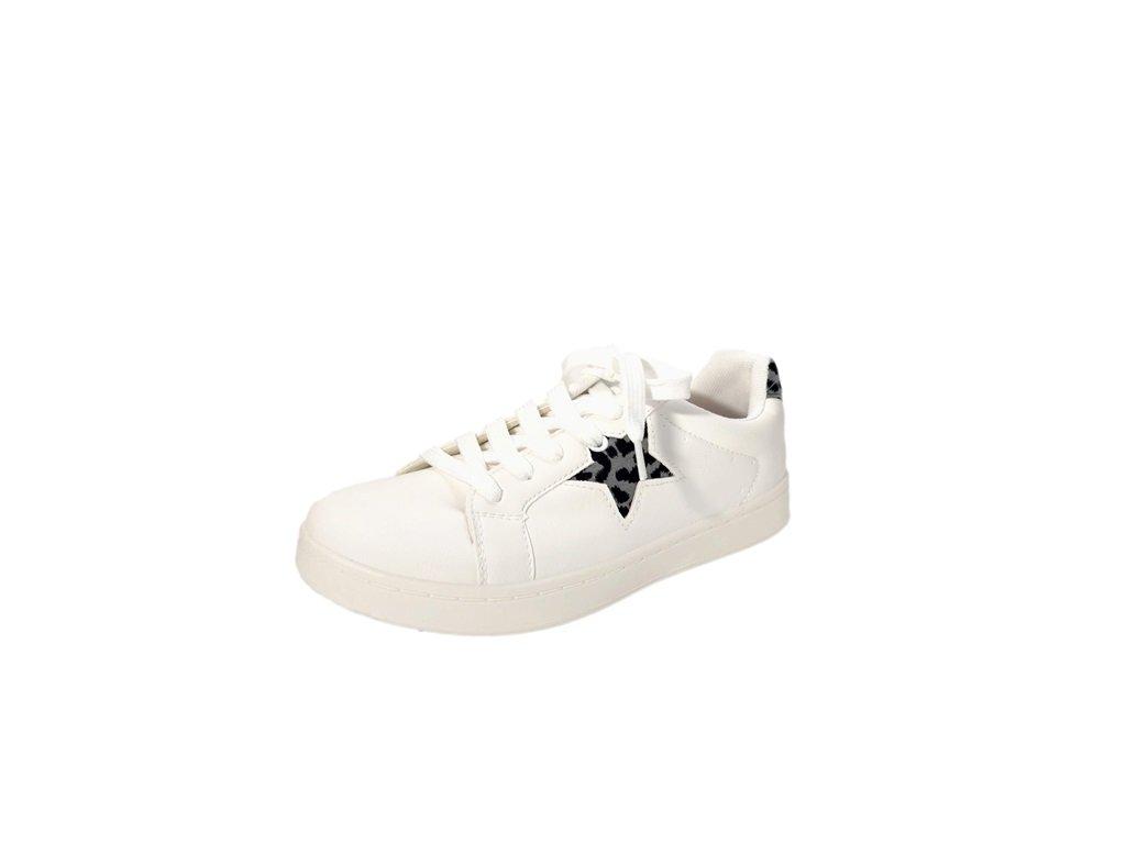 Dámská obuv Tissaia B425680