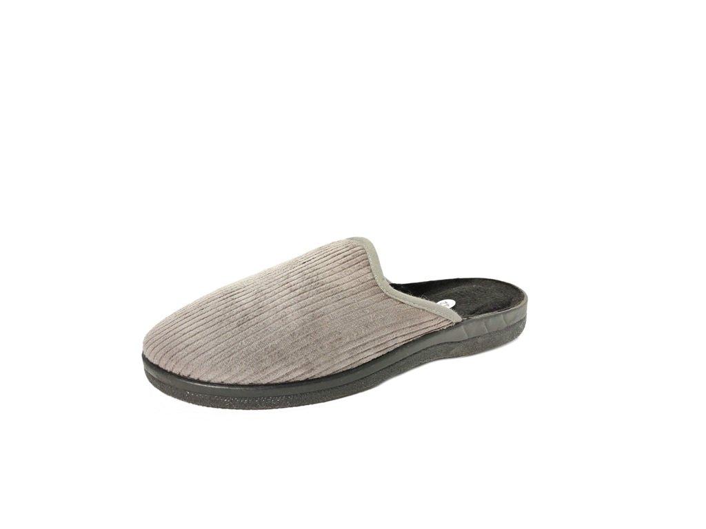 Pánské pantofle BBS B574533 Š