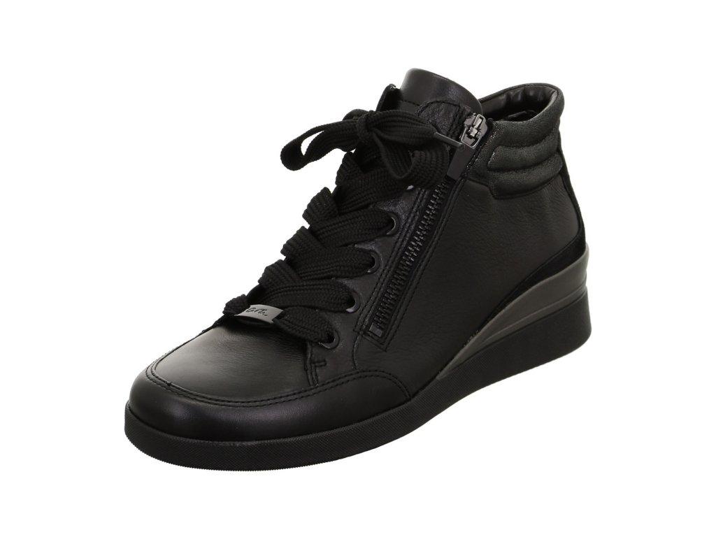Dámská obuv Ara 12-43303-74