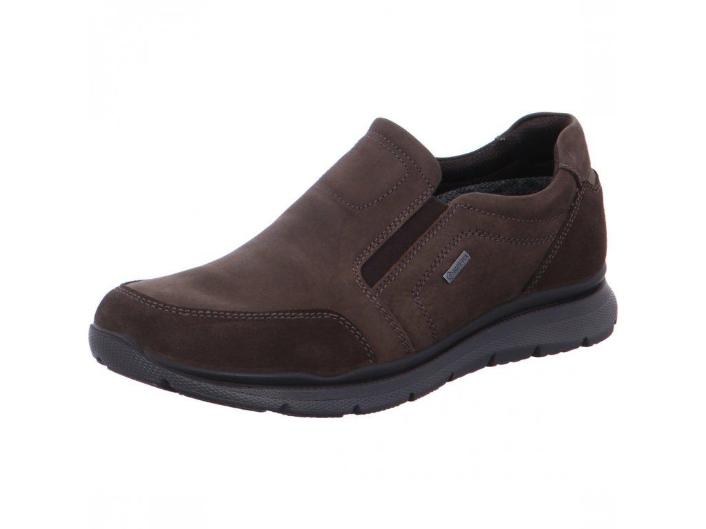 Pánská obuv Ara 11-24606-14