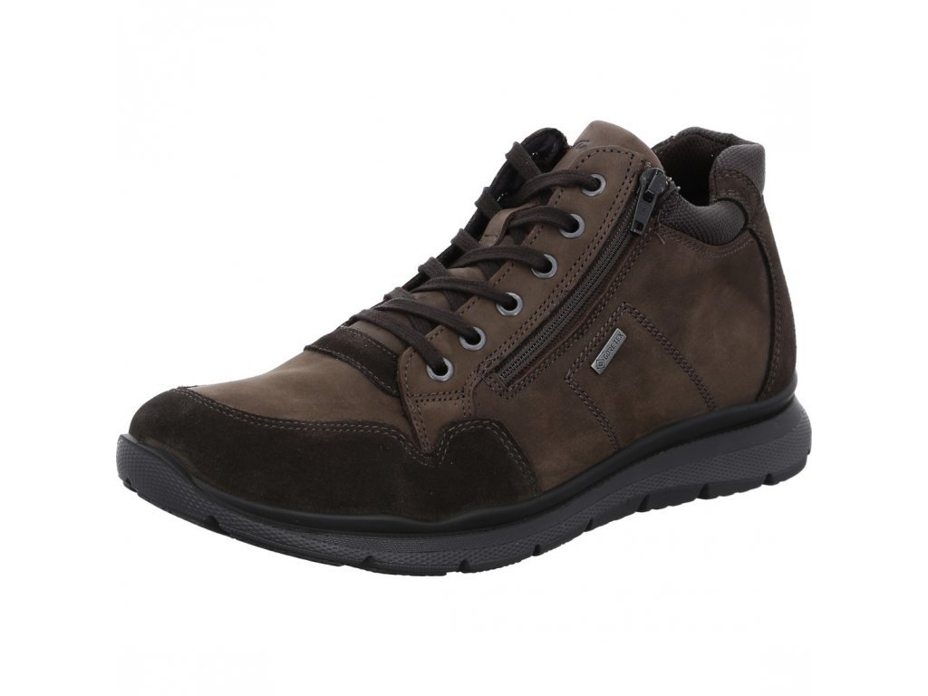 Pánská obuv Ara 11-2460814