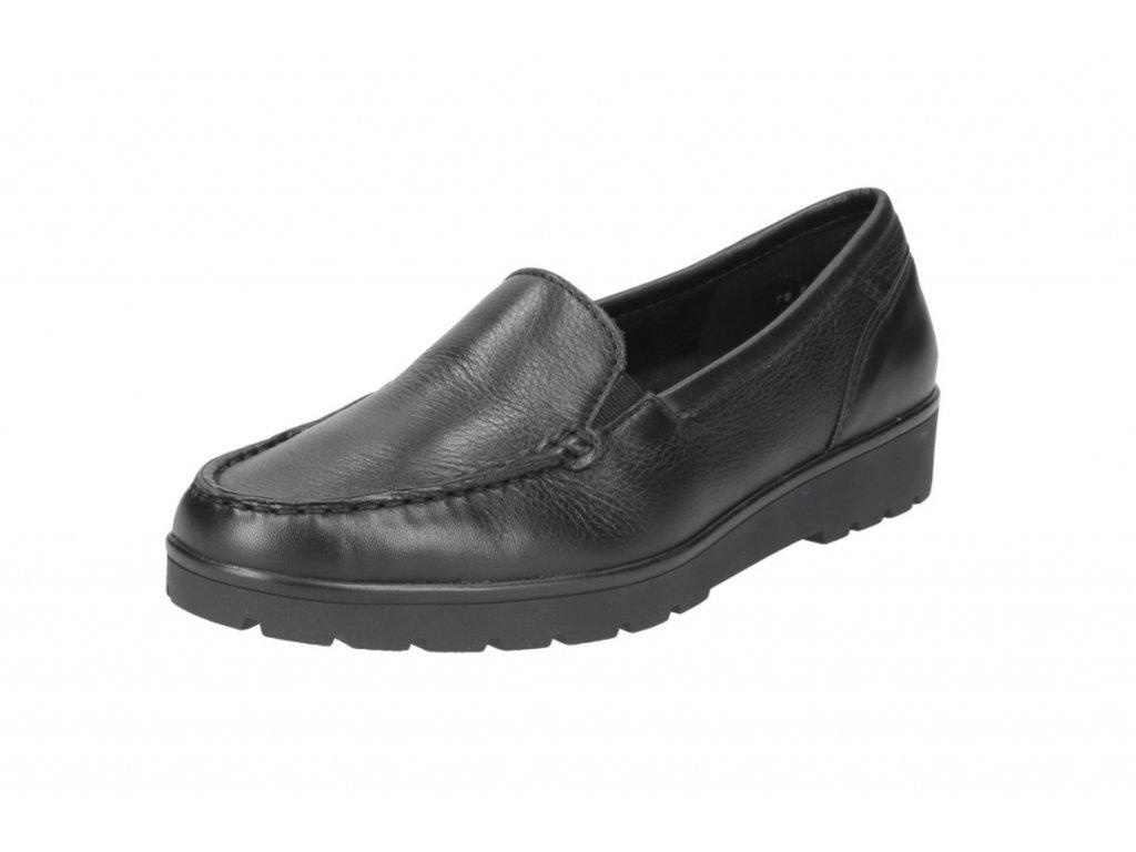 Dámská obuv Ara 12-14803-81