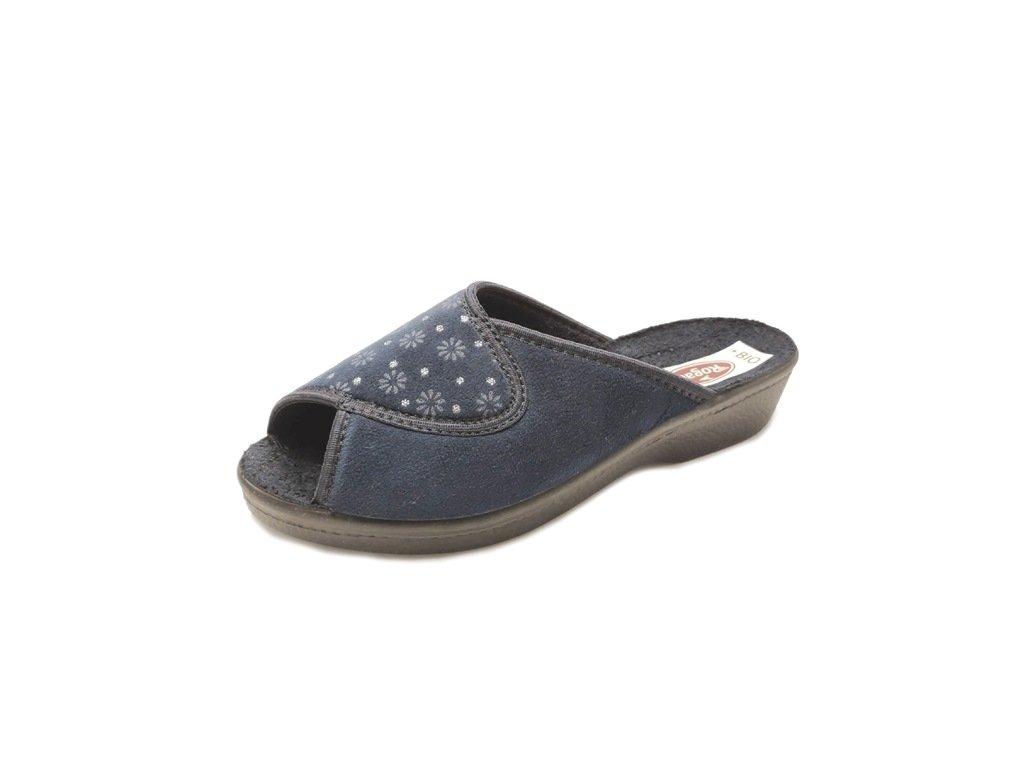 Dámské pantofle Rogallo 26931