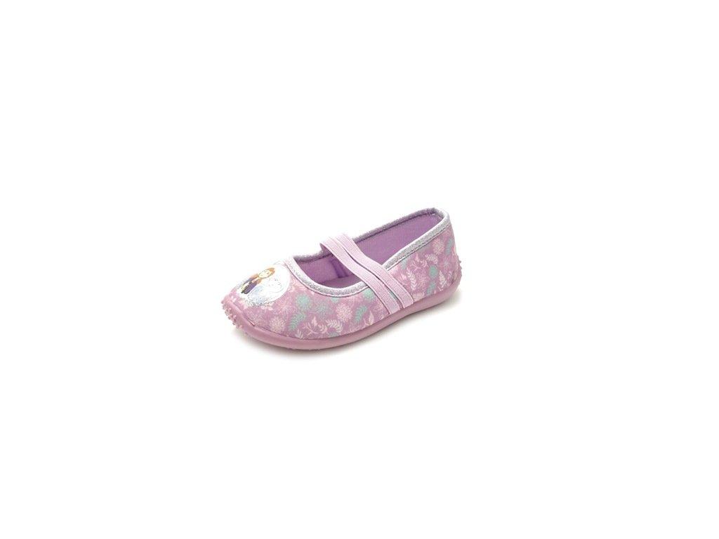 Dívčí obuv Frozen FR003343