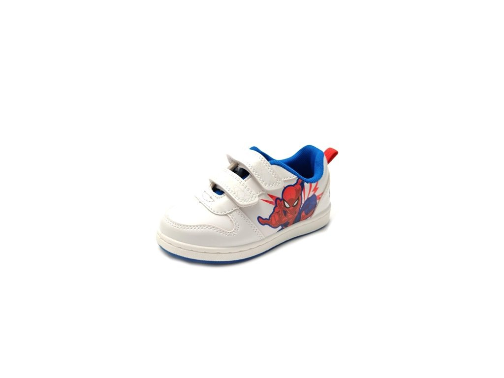 Chlapecká obuv Spiderman SP009390