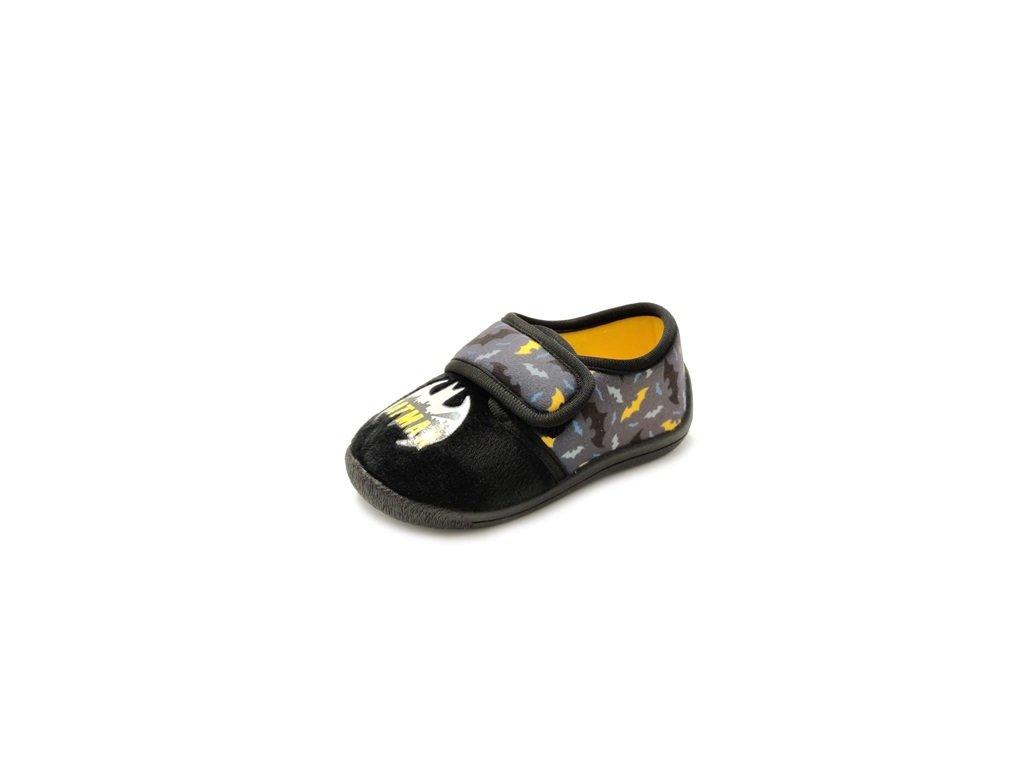 Chlapecká obuv Batman BM001913
