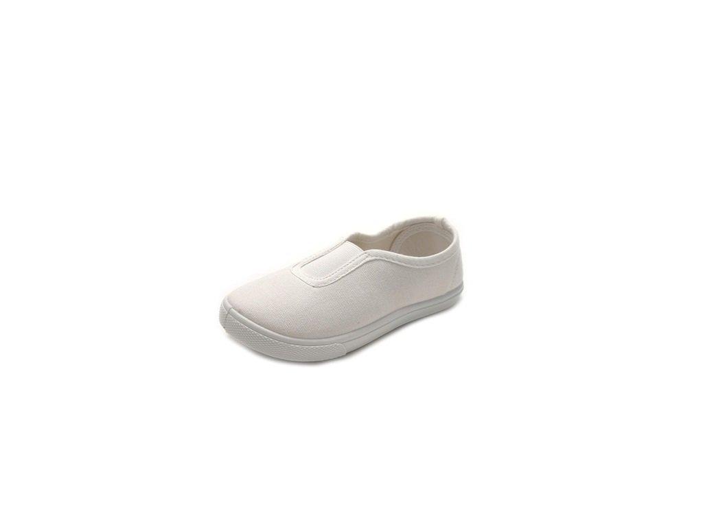 Dětská obuv D.T. New York B262313