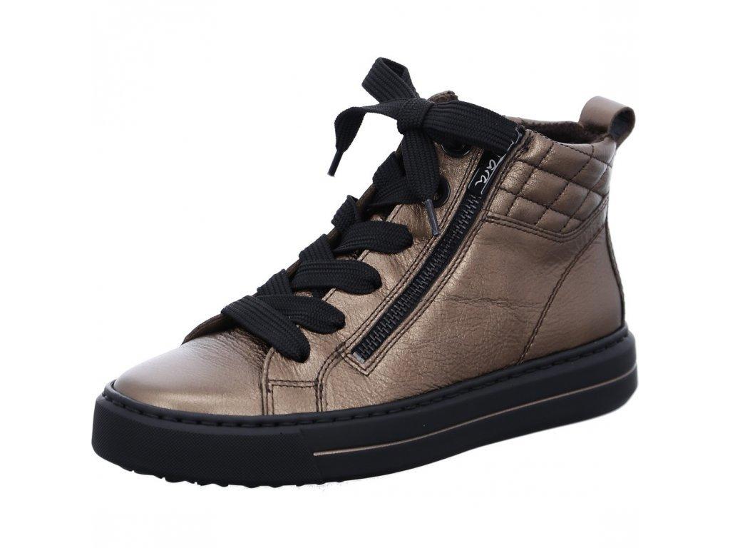 Dámská obuv Ara 12-47494-08 H