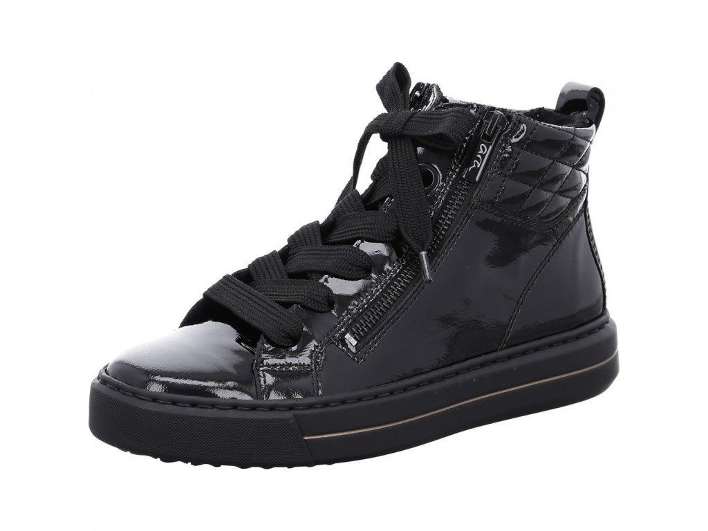 Dámská obuv Ara 12-37406-01 H