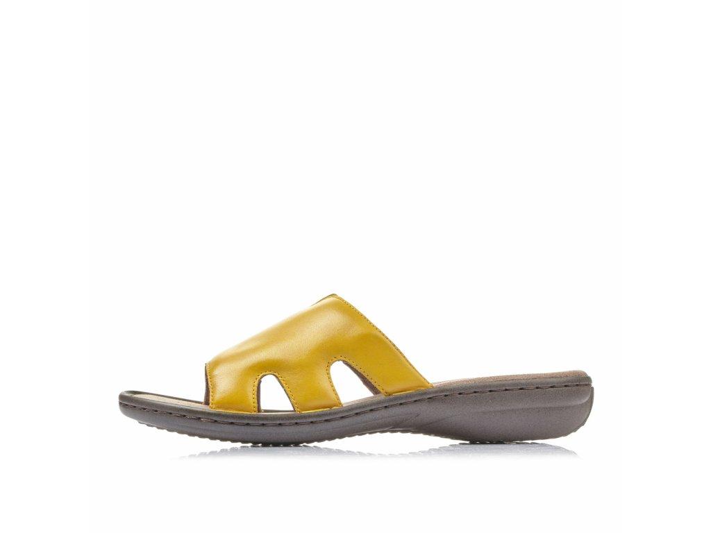 Dámská obuv Rieker 60824-68