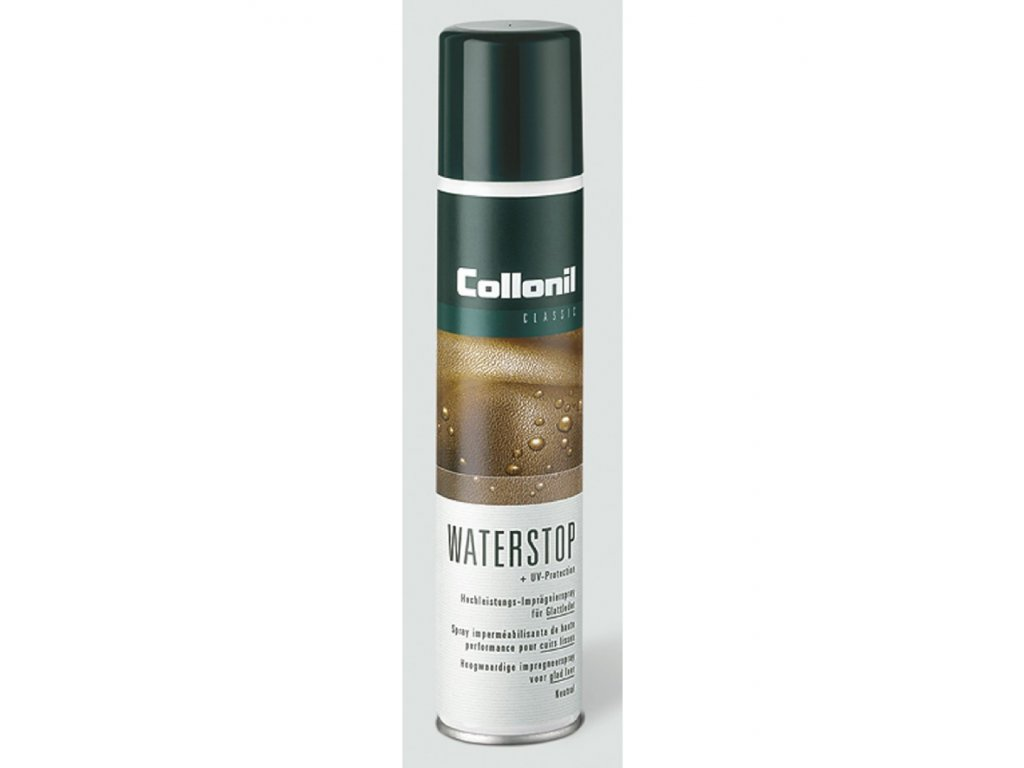 Collonil Waterstop 400ml