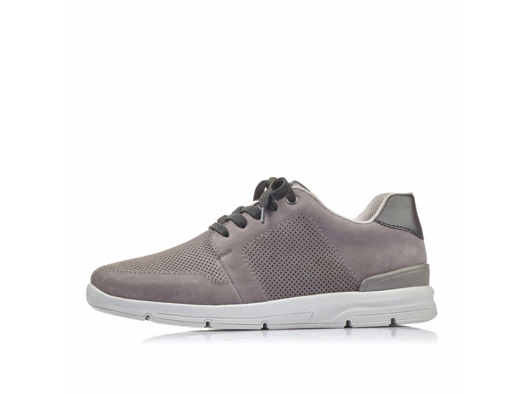 Pánská obuv Rieker 16406-40