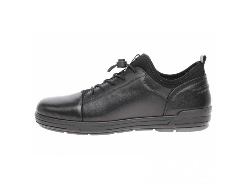 Pánská obuv Rieker 12473-00