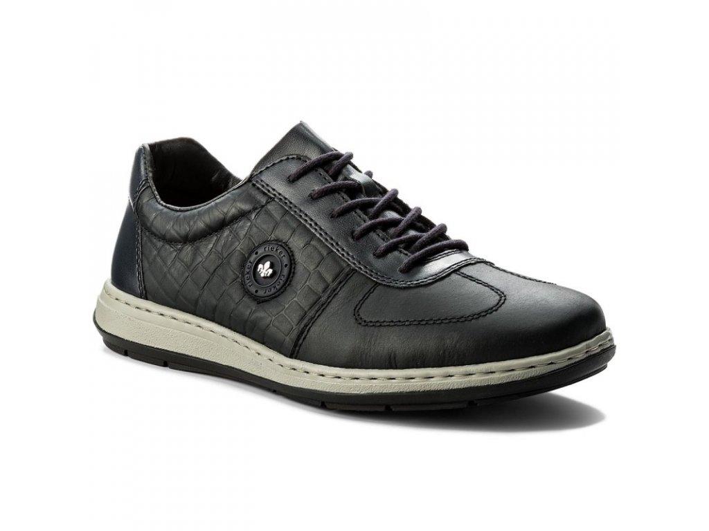 Pánská obuv Rieker 17324-14