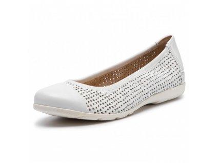 Dámská obuv Caprice 9-22151-22 102