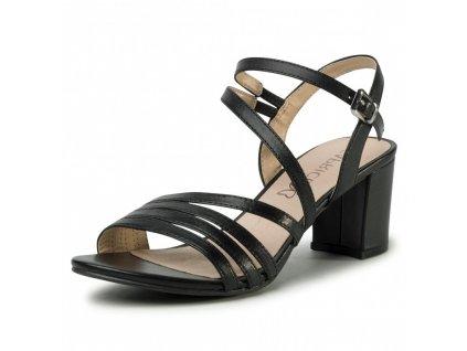 Dámská obuv Caprice 9-28304-24 022