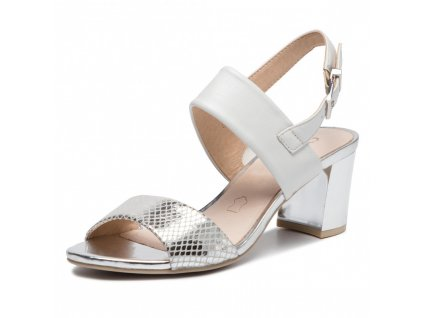 Dámská obuv Caprice 9-28302-22 919