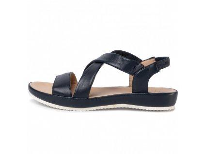 Dámská obuv Ara 12-15183-09
