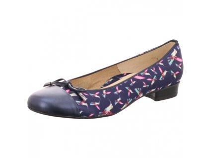 Dámská obuv Ara 12-23760-02