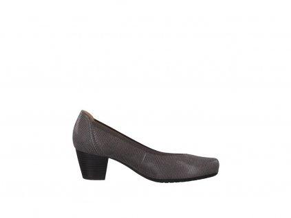 Dámská obuv Caprice 9-22300-29 240