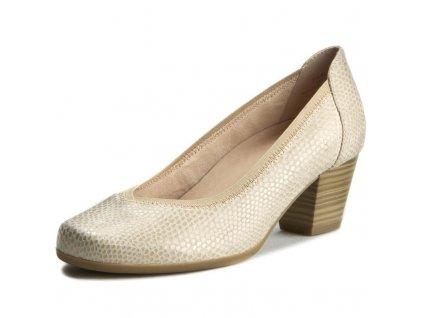 Dámská obuv Caprice 9-22301-28 410