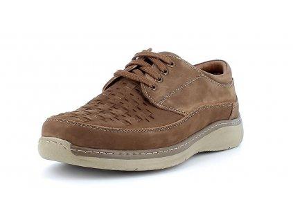 Pánská obuv Ara 11-16202-14
