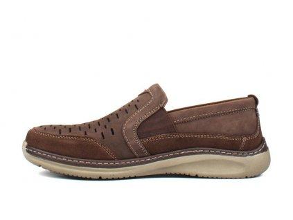 Pánská obuv Ara 11-16219-14