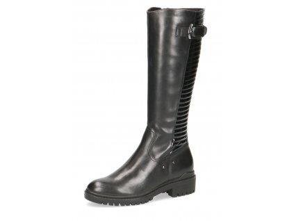 Dámská obuv Caprice 9-25601-25 053
