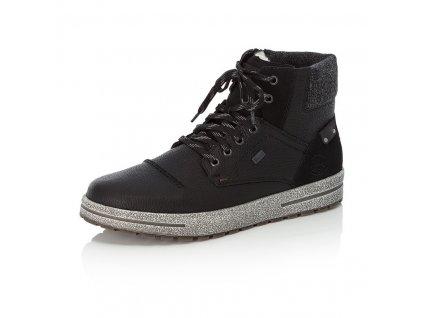 Pánská obuv Rieker 30711-02
