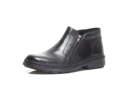 Pánská obuv Rieker 05053-02