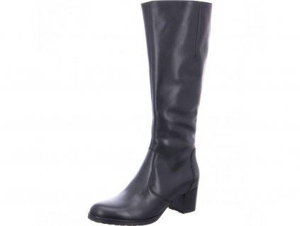 Dámská obuv Ara 12-49519-71