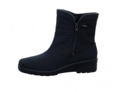 Dámská obuv Jenny 22-68591-06