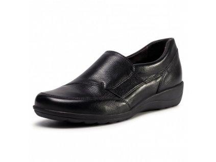 Dámská obuv Caprice 9-24601-25 022