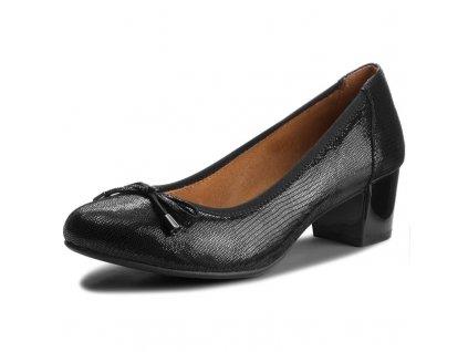 Dámská obuv Caprice 9-22308-21 010