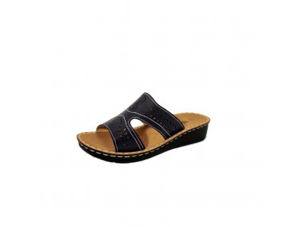 Dámská obuv Topway B819020